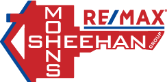 Sheehan-Mohns Group RE/MAX Realty 100 Logo