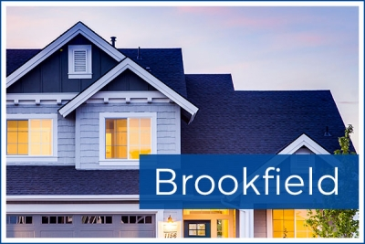 Brookfield Communities